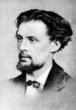 Adam Chmielowski