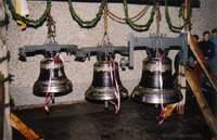 Dzwony